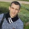 Евгений Викторович, 30, г.Симферополь
