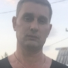 Иван, 45, г.Курган