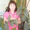 Наталья, 39, г.Биробиджан