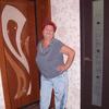 Валентина, 74, г.Набережные Челны