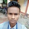 Ramesh, 20, г.Gurgaon