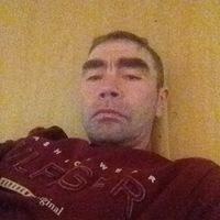 Владимир, 46 лет, Водолей, Абакан