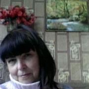 Елена 55 Скадовск