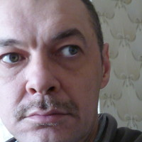 тимур, 48 лет, Скорпион, Москва
