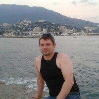 Алексей, 39 лет, Дева, Санкт-Петербург