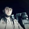 Мухаммад, 29, г.Душанбе