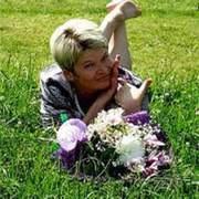 Irina 50 Сморгонь