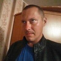 дима, 39 лет, Телец, Воткинск