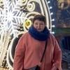 Татьяна, 52, г.Серпухов