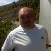 Руслан, 47, г.Томск