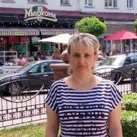 Галина, 48 лет, Рыбы, Гомель