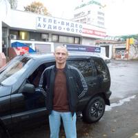 Andrey, 49 лет, Весы, Тверь
