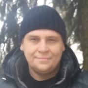 Саша Иванченко 46 Горловка