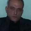 Amil, 42, г.Баку