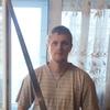 Дмитрий, 28, г.Омск