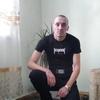 Иван Сабо, 37, г.Хабаровск