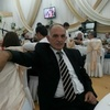 Taleh, 55, г.Баку