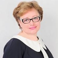 ЮЛИЯ, 57 лет, Стрелец, Москва
