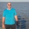 Сергей, 45, г.Куровское