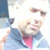 Алексей, 46, г.Челябинск