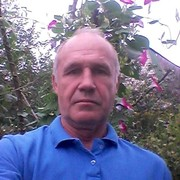 Николай 60 Курчатов