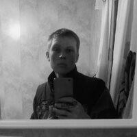 Роман, 20 лет, Телец, Благовещенск