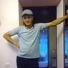 aleksey, 40, Novyy Oskol