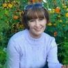 Ирина, 47, г.Хабаровск