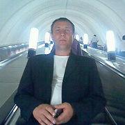 Пётр 44 Борзя