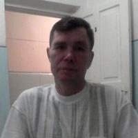 СЕРГЕЙ, 49 лет, Овен, Липецк