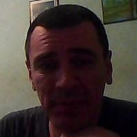 владимир, 47 лет, Близнецы, Новоалтайск