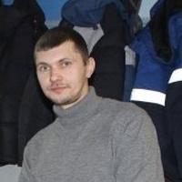 Flx, 40 лет, Близнецы, Томск