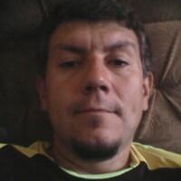 Владимир, 43 года, Овен, Борисовка