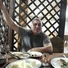 Камил, 51, г.Альметьевск