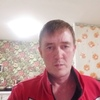 алексей, 40, г.Находка (Приморский край)