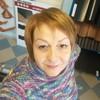 Марина, 58, г.Медынь