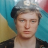 Sergiy, 35, Turiisk