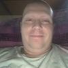 Caleb, 32, г.Льюистон