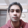 omar, 28, Karachi