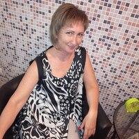 Наталия, 38 лет, Овен, Нижний Новгород