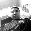 АСКАР, 28, г.Бишкек