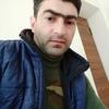 Miko Smbatyan, 37, Yerevan