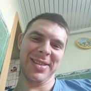 Vladimir Kondratenko 34 Вяземский