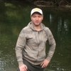 Ivan, 43, Vienna