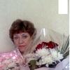 светлана, 58, г.Южно-Сахалинск