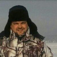 Александр Попов, 39 лет, Рак, Саратов