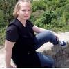Наталия, 40, г.Житомир