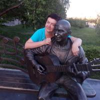 Лариса, 56 лет, Козерог, Красноярск