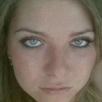 Наталья, 32 года, Лев, Калининград