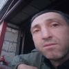 Магамед Магамедов, 34, г.Волжский (Волгоградская обл.)